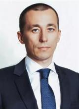 Максим Воробьев