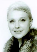 Мария Пахоменко