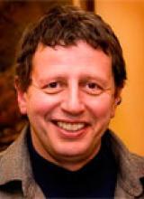 Михаил Александрович Ширвиндт