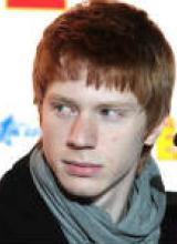 Никита Пресняков