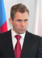 биография Павла Астахова