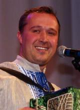 Иван Разумов