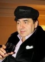 Станислав Садальский
