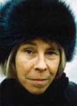 Туве Янссон