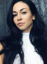 Анастасия Тукмачева