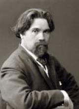 Василий Суриков