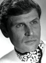 Вадим Спиридонов