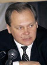 биография Владимира Виноградова