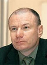 биография Владимира Потанина