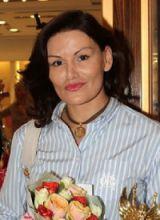 Лолита Андреева