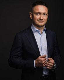 Алексей Кузовкин