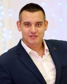 Алмаз Мирзаянов
