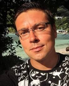 Андрей Чуев