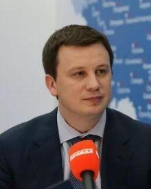 Немкин Антон