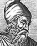 биография Архимеда