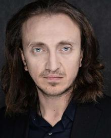 Денис Дорохов
