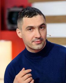 Денис Мокроусов