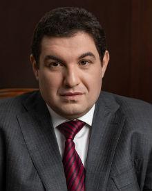Денис Кацыв