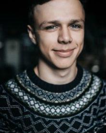 Евсей Ковалев