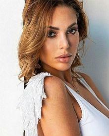 Юлия Белая