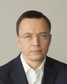Карчев Олег