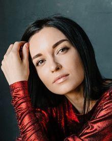Марина Бриз