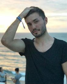 Алан Басиев