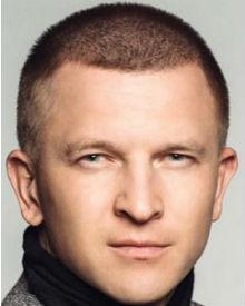 Павел Курьянов