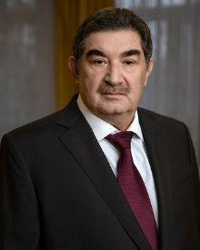 Петр Кацыв