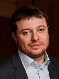 Сергей Хотимский