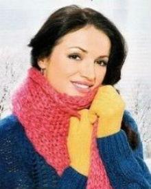 Маргарита Дробязко