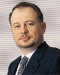 биография Владимира Лисина