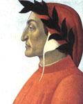 Данте Алигьери