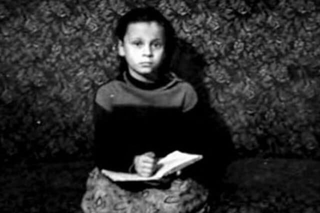 Полищук любовь григорьевна умерла видео об игре черепашки ниндзя
