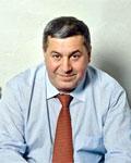 биография Михаила Гуцериева