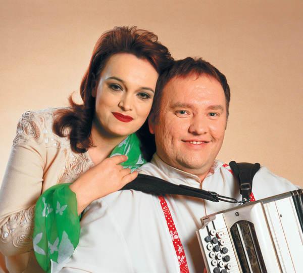 Надежда Кадышева: краткая биография, фото и видео, личная ...: http://stories-of-success.ru/nadezhdy-kadyshevoi
