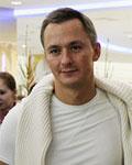 биография Степана Михалкова