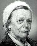 Татьяна Пельтцер