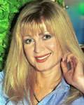Виктория Цыганова