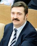Валерий Комсиссаров