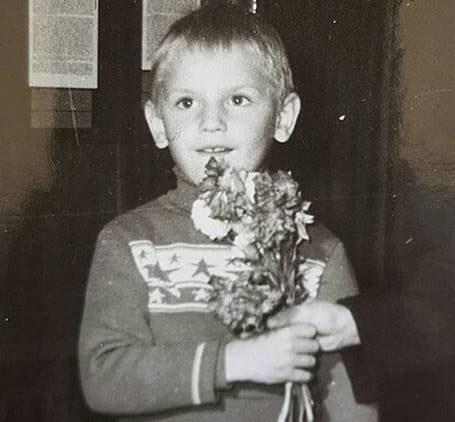 Цветок антуриум и как ухаживать 66