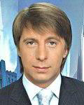 биография Михаила Зеленского